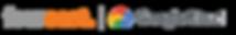 Fourcast Google Cloud.png