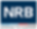 nrb.png