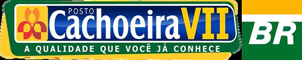 logo_cachoeira_vii.png