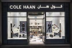 2017 11 03 - Cole Haan - store photo sho