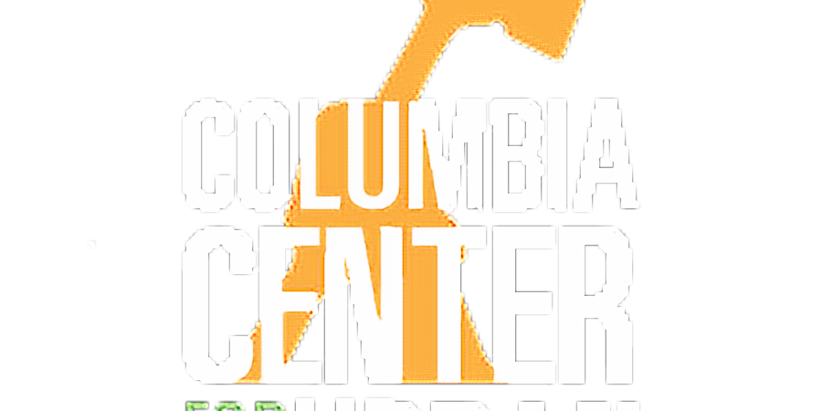 Beekeeping Workshop at the Columbia Agriculture Park