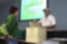 Jim teaching class.png