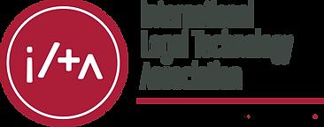 ILTA-logo-web-PP-large.png