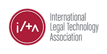 ilta-logo-red-1-01.png