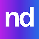 nd (1).png