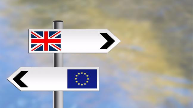 Brexit – It Is Not The End, It Is Just The Beginning