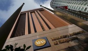 What MAS's Bond Seasoning Framework Means To You