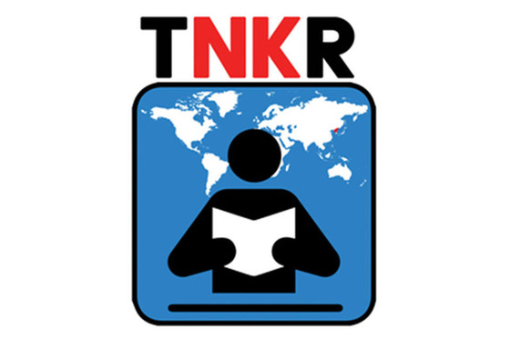 ThiNK's New Education Committee and TNKR
