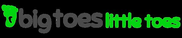 logo_2461813_print (1).png