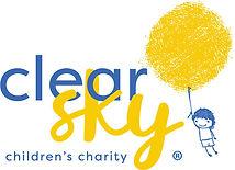 clearsky+logo.jpg
