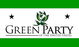 Green Party.jpg