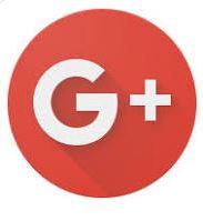 Official Google+ Shutdown Announced for April 2019