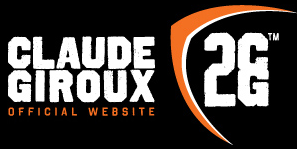 LSM Strategically Partners with Claude Giroux