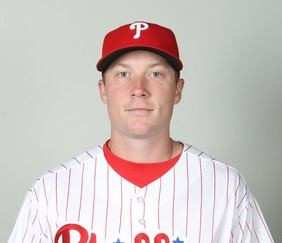 LSM Featured Player: Cody Asche!