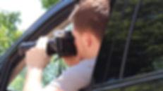 Surveillance72.jpg