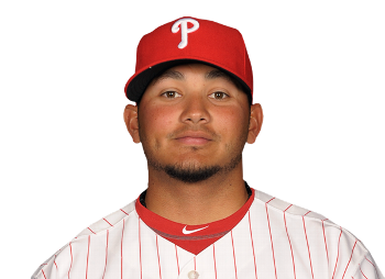 LSM Featured Players: Freddy Galvis & Jesse Biddle!