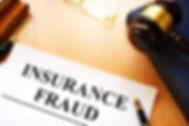 Insurance-fraud-Article-202003102112.jpg