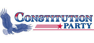 Constitution Party.jpg