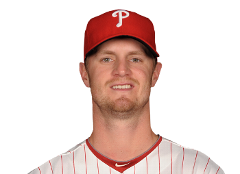 LSM Featured Player: Kyle Kendrick!