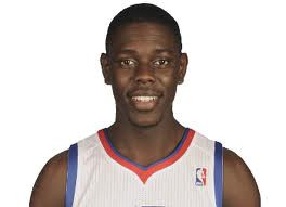 LSM FEATURED Player: Jrue Holiday