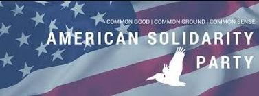 American Solidarity_1.jpg