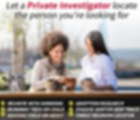 SkipLocate Ad2.jpg