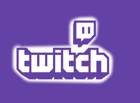 Twitch: A Parent's Guide