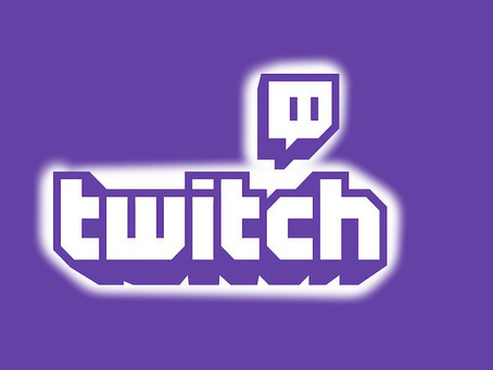 Twitch: A Parent's Guide