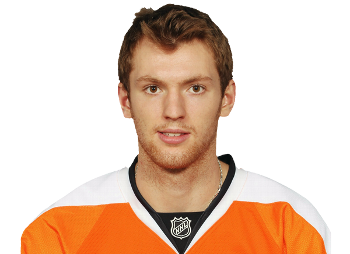 LSM Featured Player: Sean Couturier