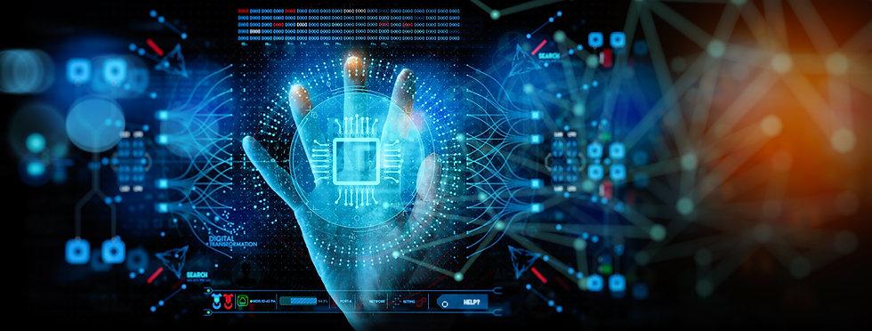 vorza fleet management machine learning