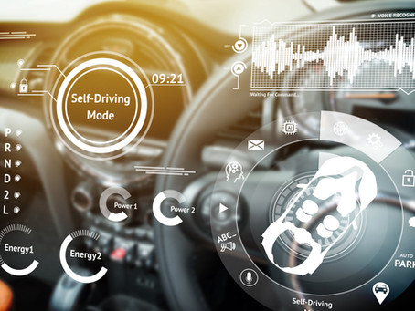 Trucking Automation and the Job Market