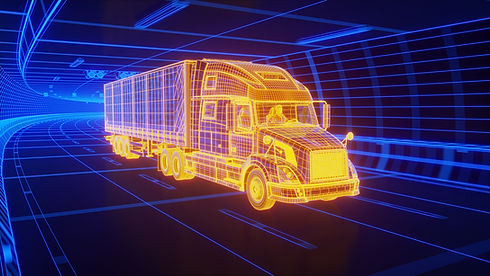 vorza electric fleet management