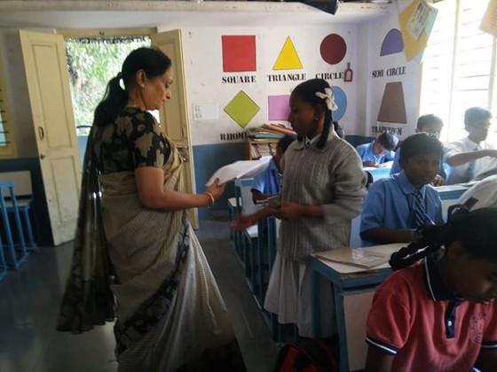 Sahabalve Jnana Yagna update at Bangalore