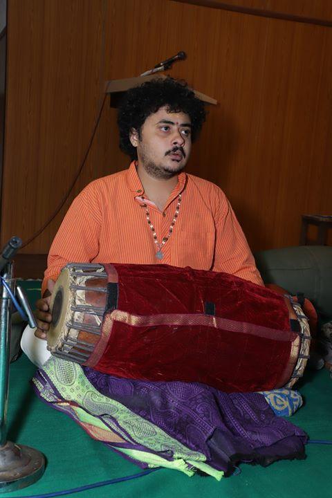 Sahabalve's 4th Annaul Day Celebration Report