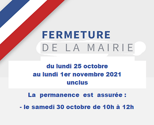 2021_10_21_mairie_fermeture_archives.PNG