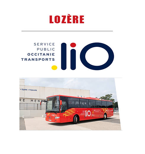 transport_scolaire_image.PNG