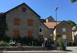 Le Bruel village 9.JPG