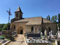 Eglise Esclanèdes 6.JPG