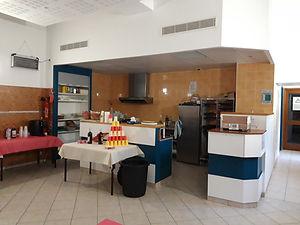 salle_communale_image_4.JPG