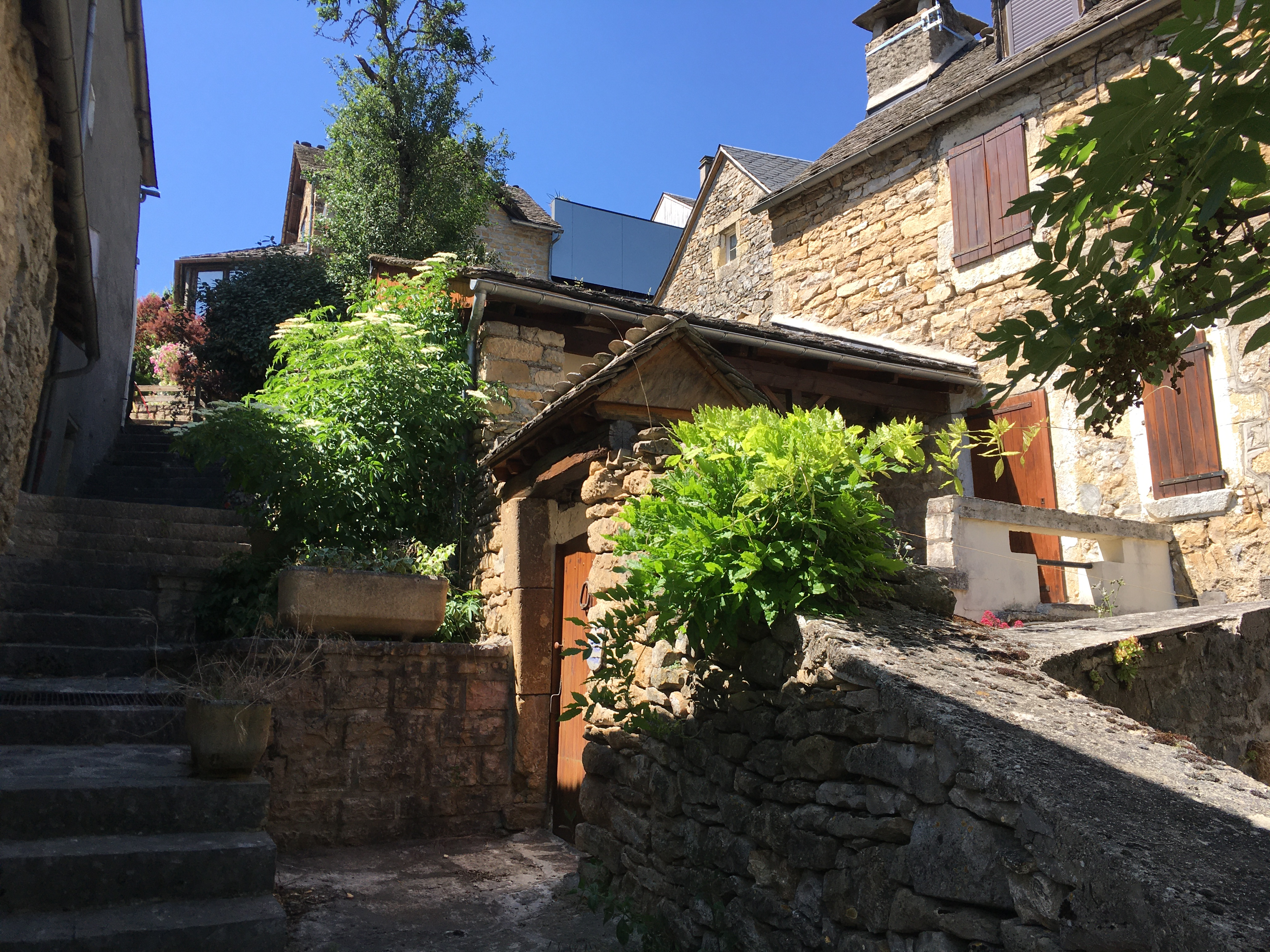 Le Bruel village 4.JPG