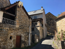 Le Bruel village 8.JPG