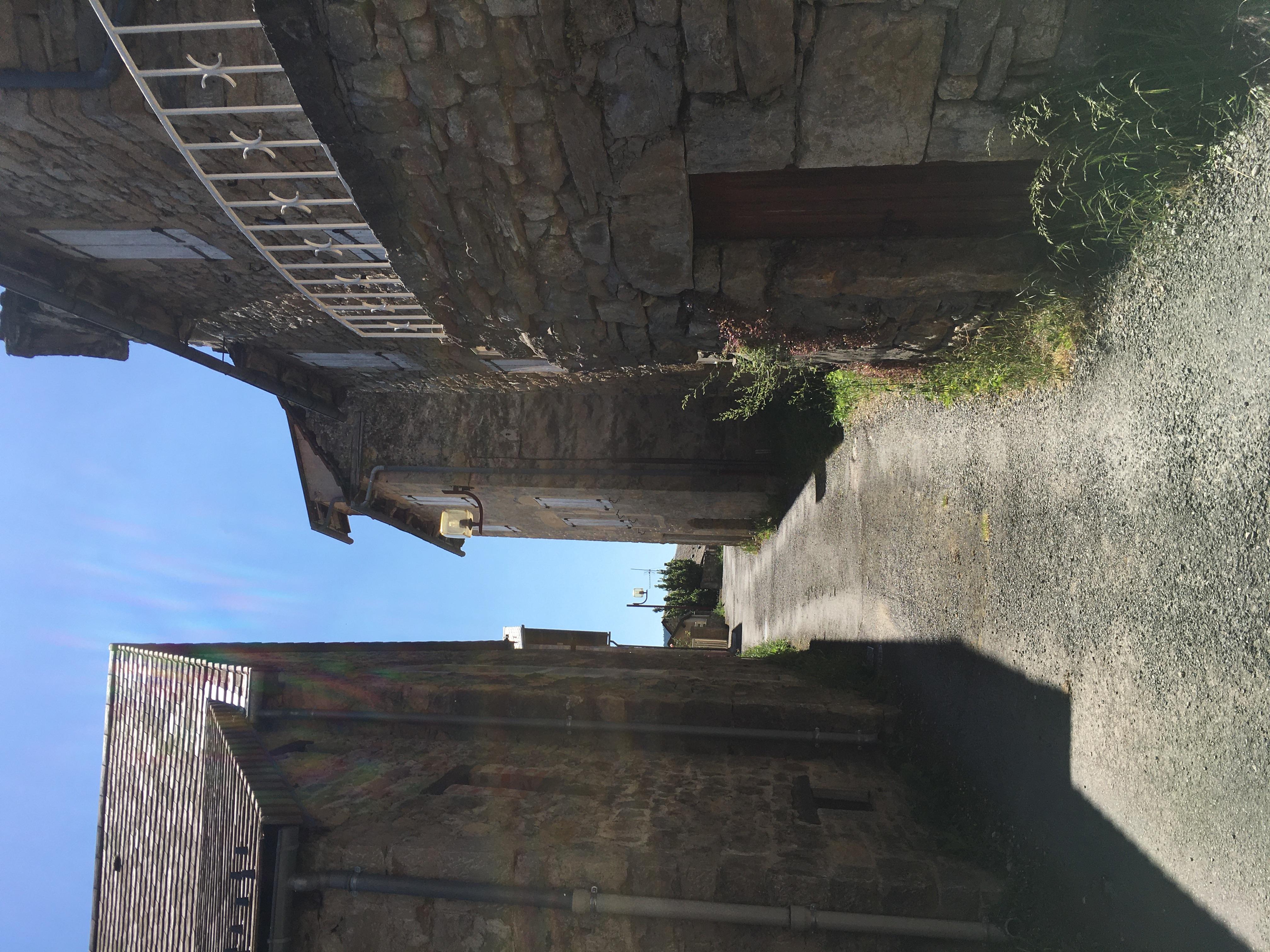 Rue du Murier - le Bruel.JPG