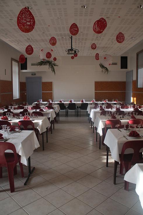salle_communale_image_1.JPG