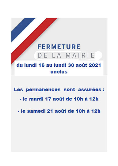 2021_08_10_mairie_fermeture.PNG