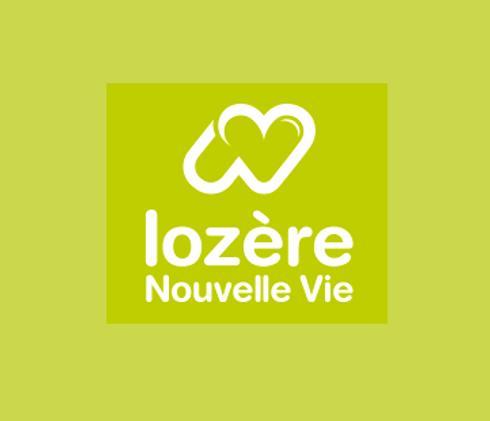 logo_Lozere_Nouvelle_Vie.PNG
