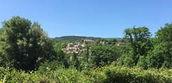Le Bruel village 2.JPG