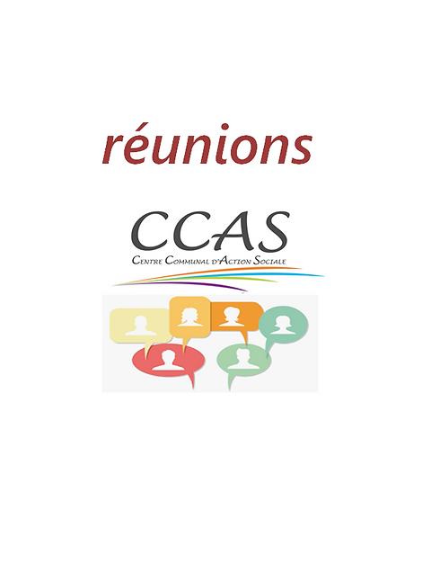 CCAS_reunions_image_3.PNG
