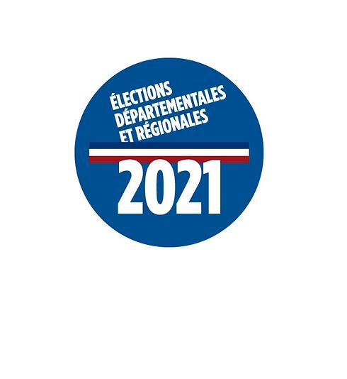 2021_06_29_elections_departementales_et_regionales_2021_image.PNG