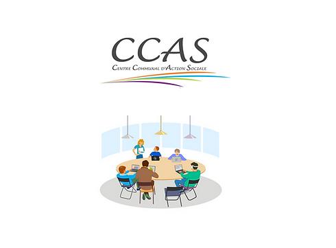2021_09_11_CCAS_prochain_image_2.PNG
