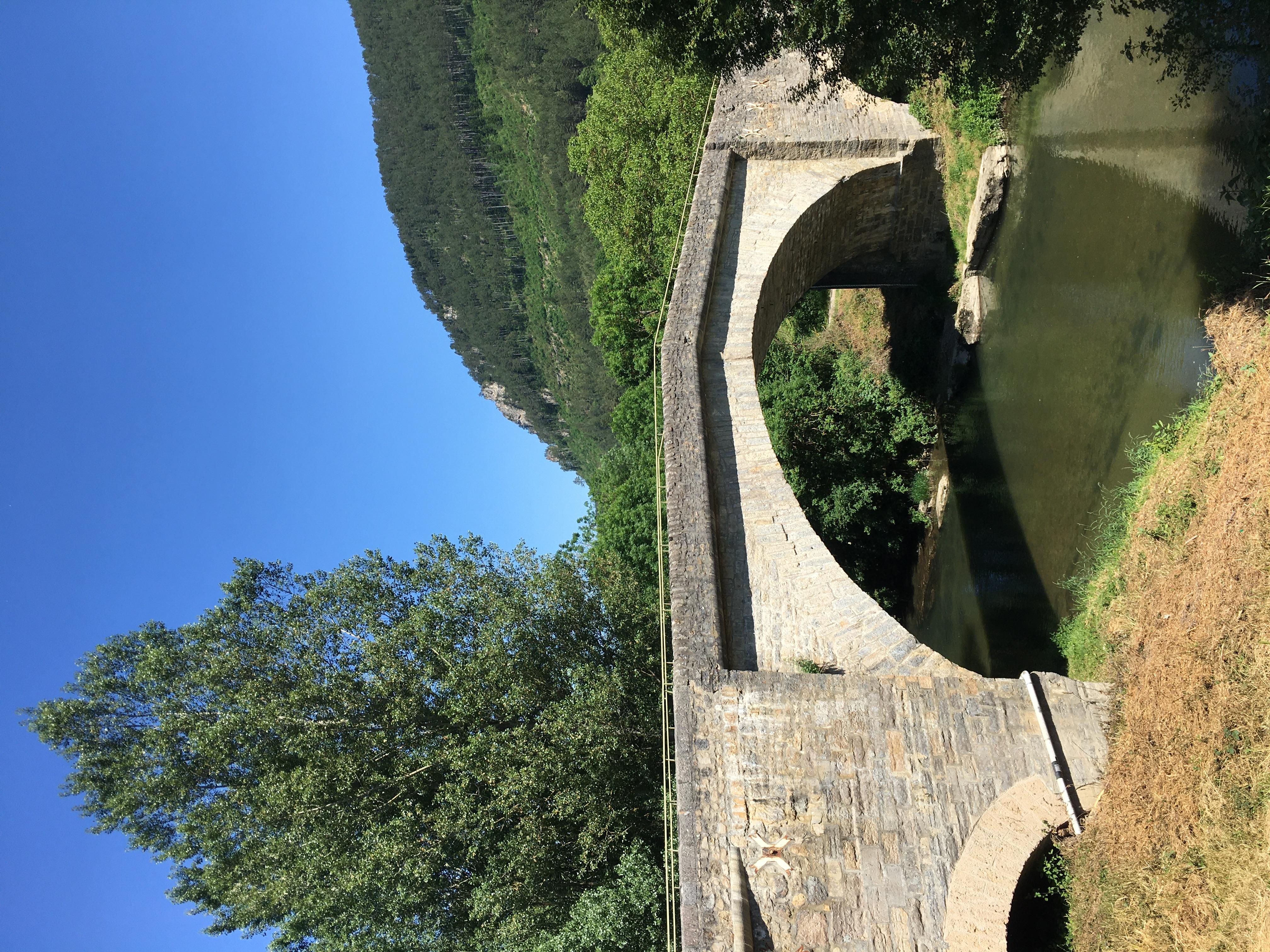 Pont d'Esclanèdes 3.JPG